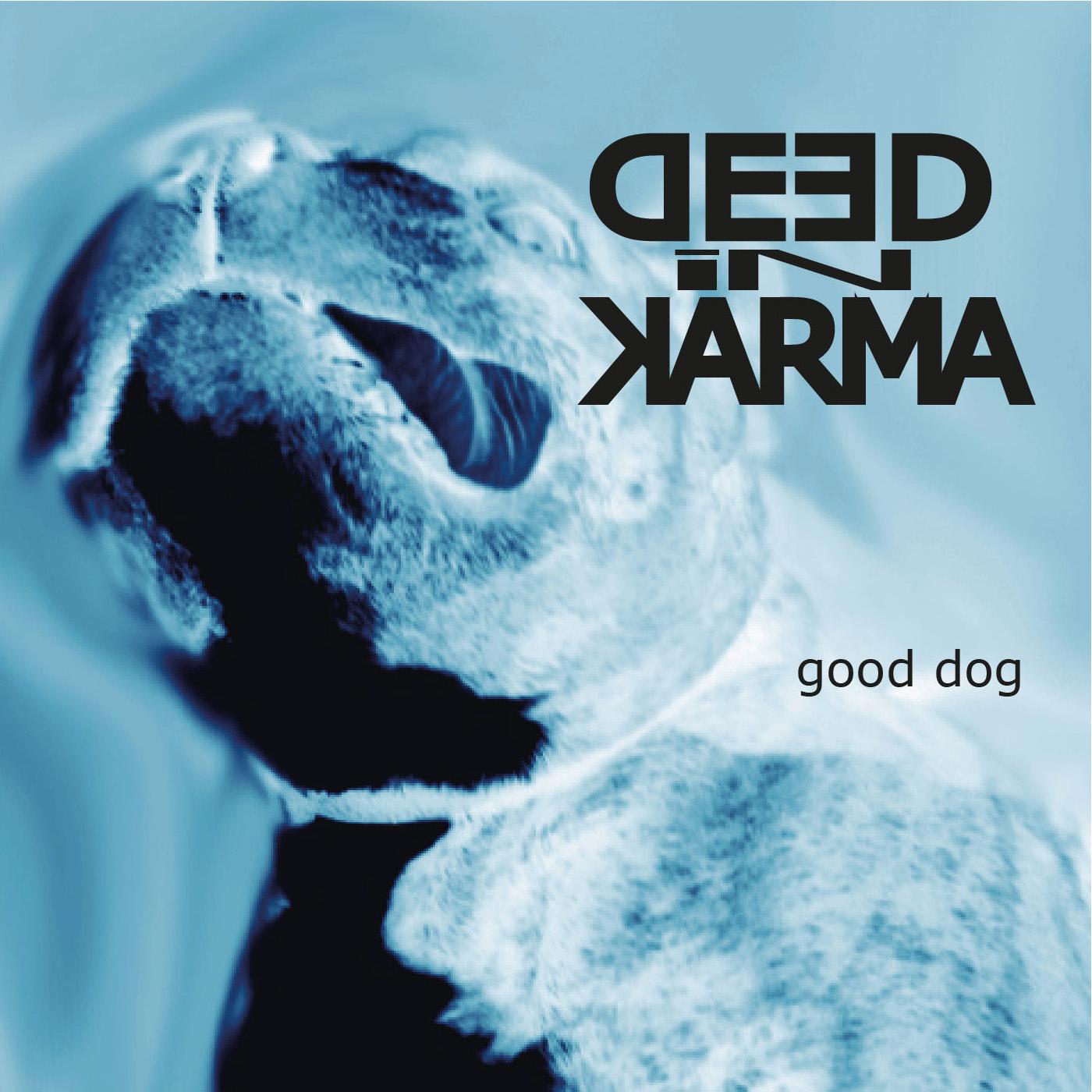 Album Review: DEED IN KARMA – Alex Alicia Media